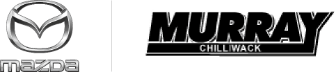 Murray Mazda Logo