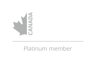 Canada Best Managed Companies Platinum Member